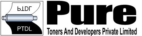 Pure Toners And Developers Pvt. Ltd.